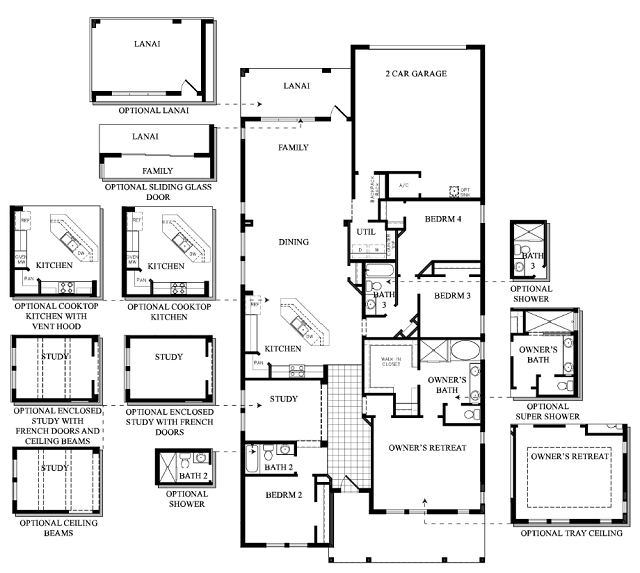 Turker B floor plan.PNG