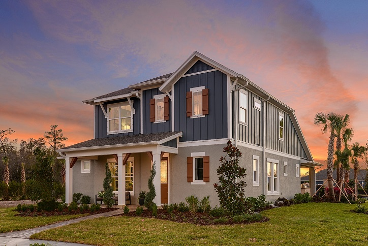 Taking the Mystery out of Building a Home: New Build Glossary of Terms
