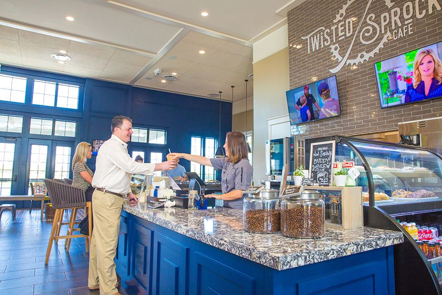 bexley-twisted-sprocket-cafe-coffee