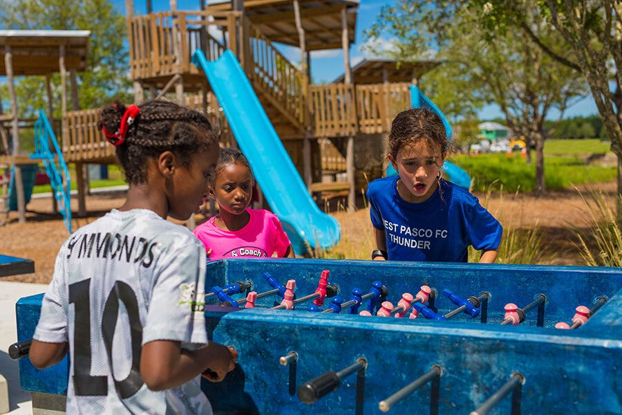bexley-playgrounds-foosball-kids