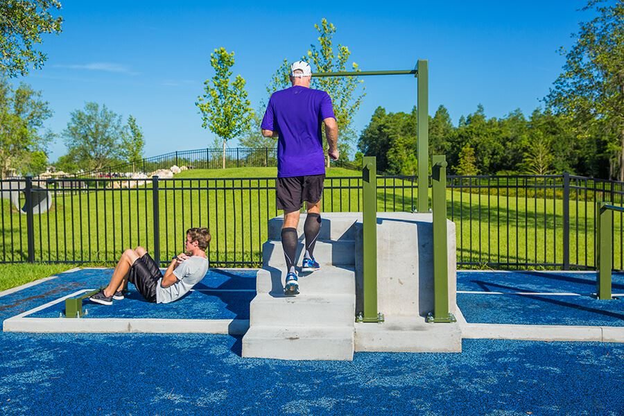 bexley-trails-fitness-station