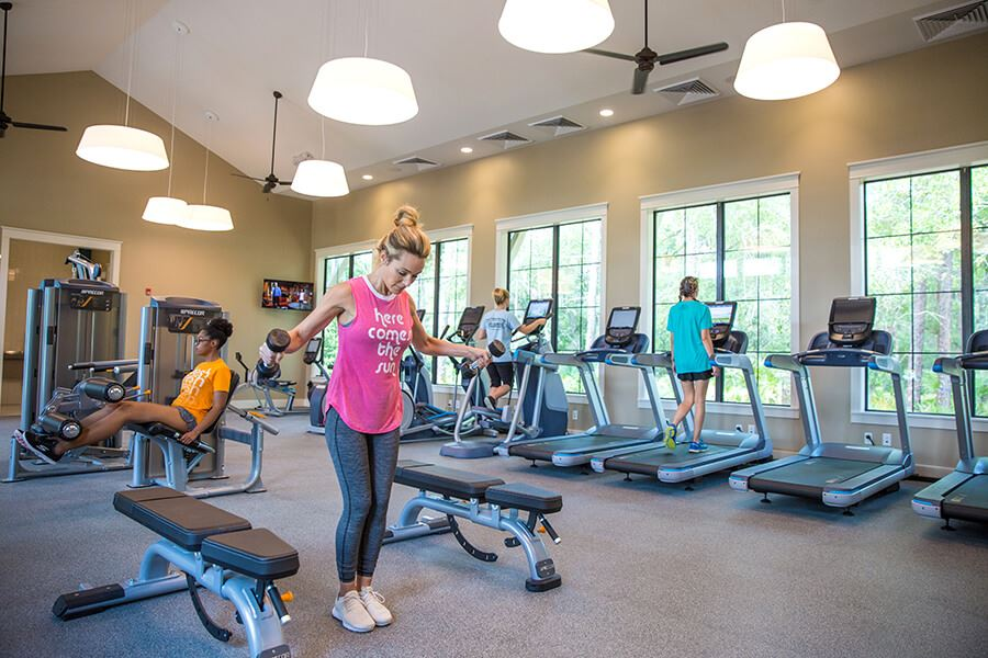 bexley-amenities-fitness-gym-center