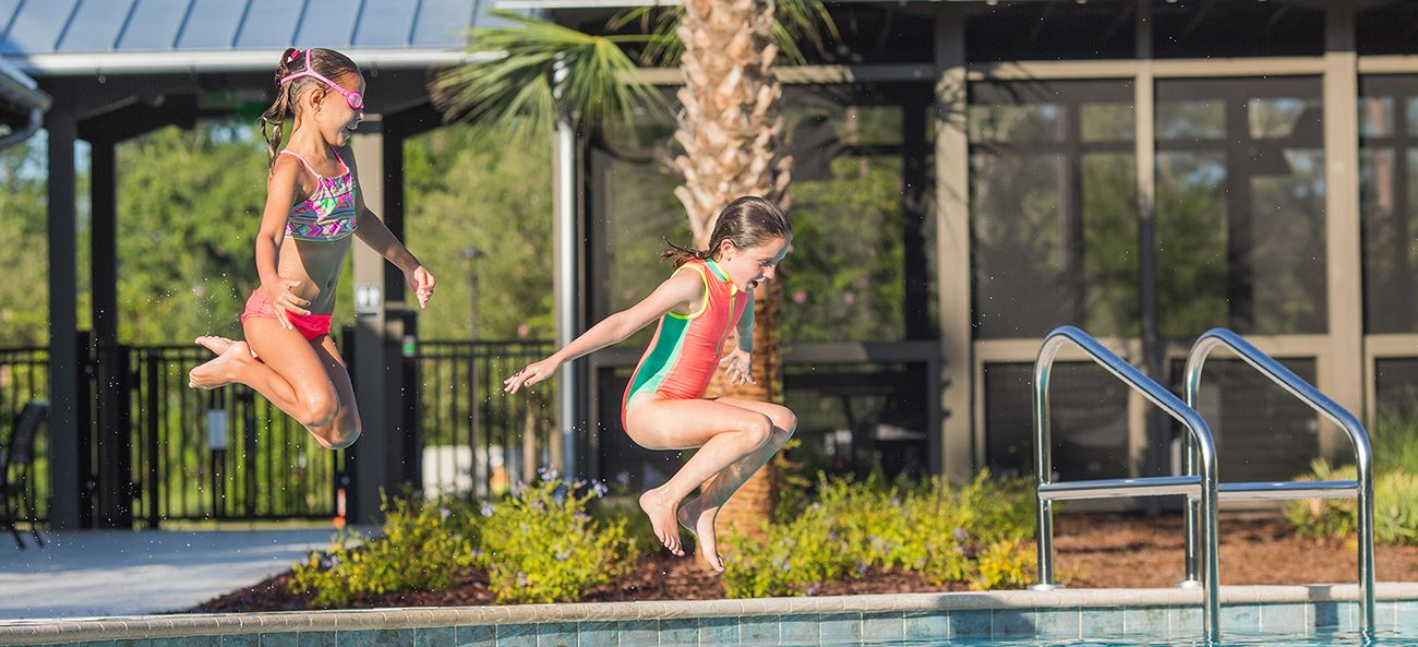bexley-club-amenities-kids-pool-2-hero