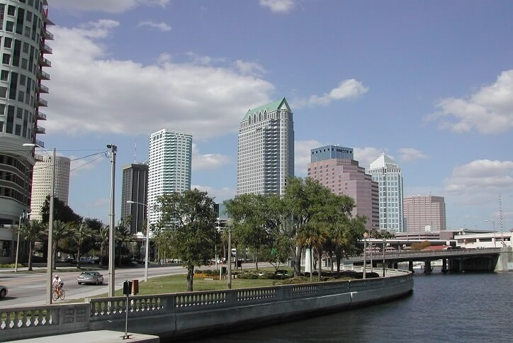 Bex-April 2018-blog-tampa fun facts.jpg