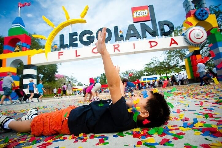 Bex-April 2018-blog-theme park-legoland.jpg