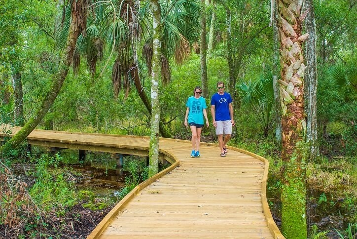 Bex-nurturing email-boardwalk-couple walking.jpg