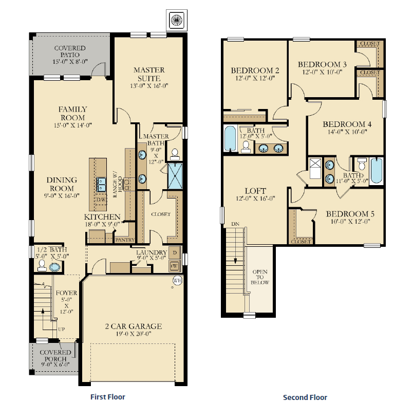 Bexley-Lennar-Massachusetts-Floorplan.PNG