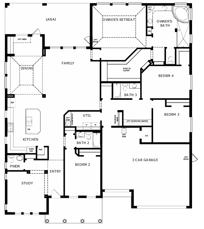 Bexley-David-Weekley-Grenada-Floorplan