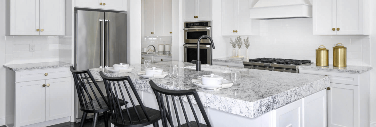 Bexley-Cardel-savannah-kitchen-homebuilders-page.png