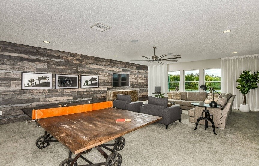 cardel-homes-tampa-bexley-model-home-henley-bonus-room.jpg