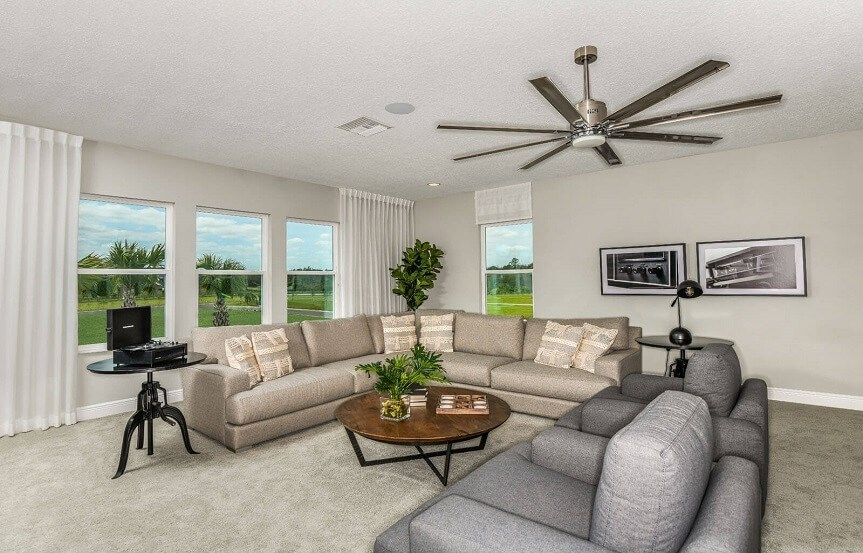 cardel-homes-tampa-bexley-model-home-henley-bonus-room-2.jpg