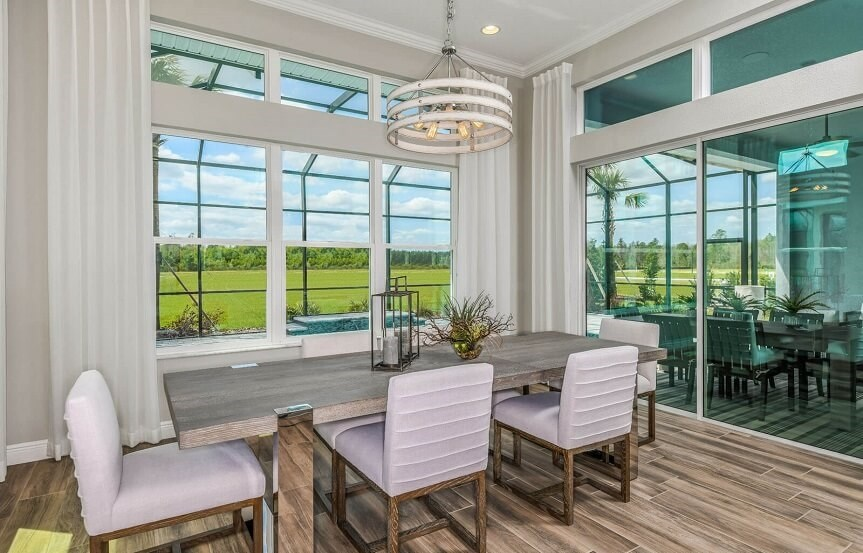 cardel-homes-tampa-bexley-model-home-henley-breakfast-nook.jpg