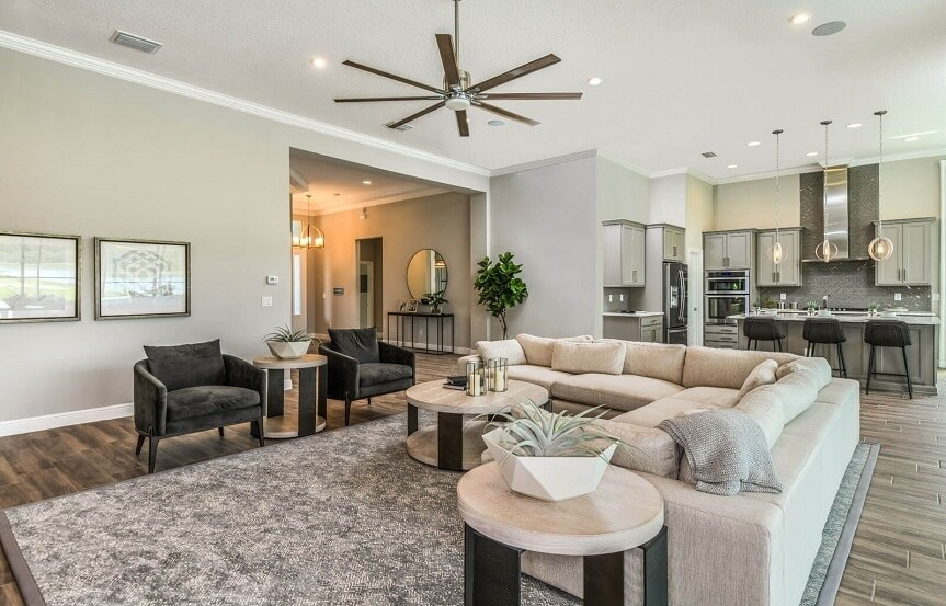 cardel-homes-tampa-bexley-model-home-henley-great-room.jpg