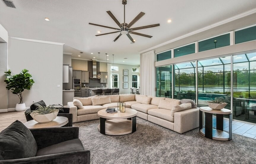 cardel-homes-tampa-bexley-model-home-henley-great-room-2.jpg