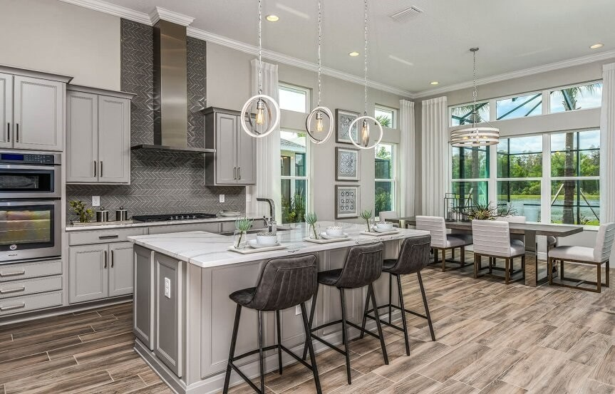 cardel-homes-tampa-bexley-model-home-henley-kitchen.jpg