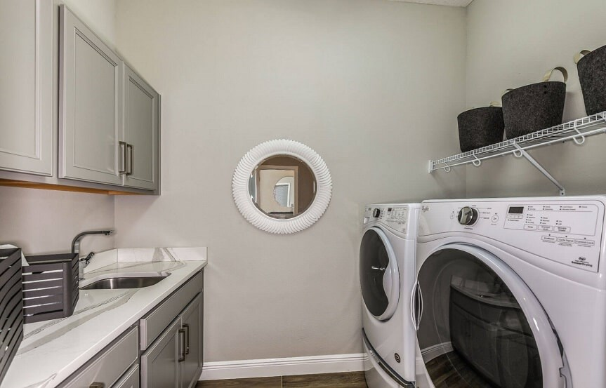 cardel-homes-tampa-bexley-model-home-henley-laundry-room.jpg