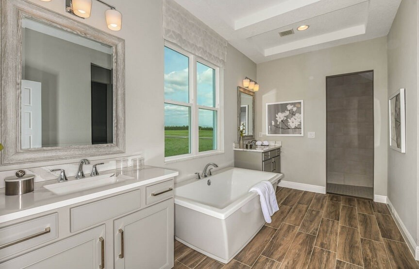 cardel-homes-tampa-bexley-model-home-henley-master-bathroom.jpg