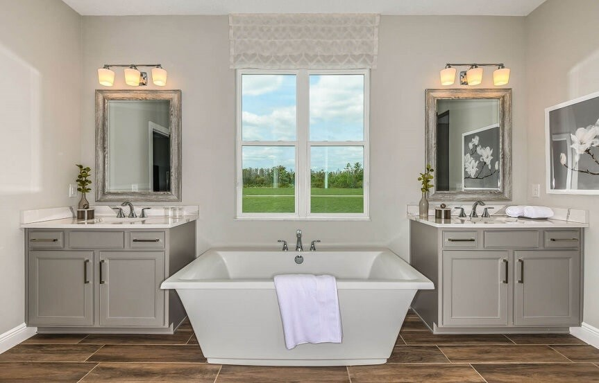 cardel-homes-tampa-bexley-model-home-henley-master-bathroom-2.jpg