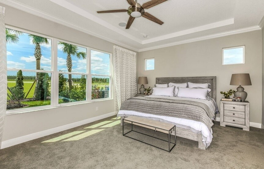 cardel-homes-tampa-bexley-model-home-henley-master-bedroom.jpg