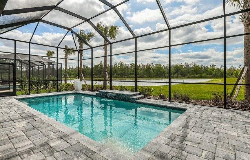 cardel-homes-tampa-bexley-model-home-henley-outdoor-space.jpg
