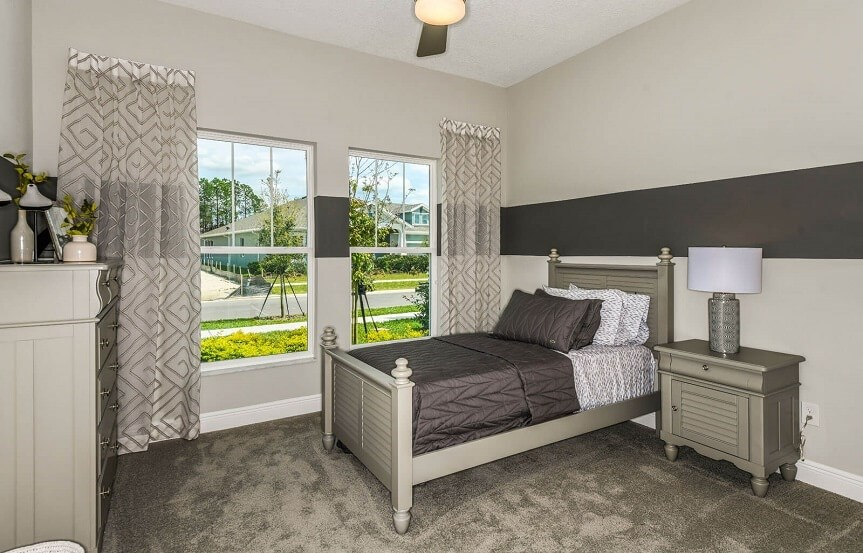 cardel-homes-tampa-bexley-model-home-henley-secondary-bedroom.jpg