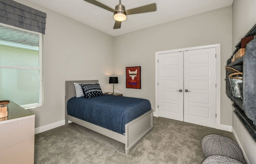 cardel-homes-tampa-bexley-model-home-henley-secondary-bedroom-2.jpg
