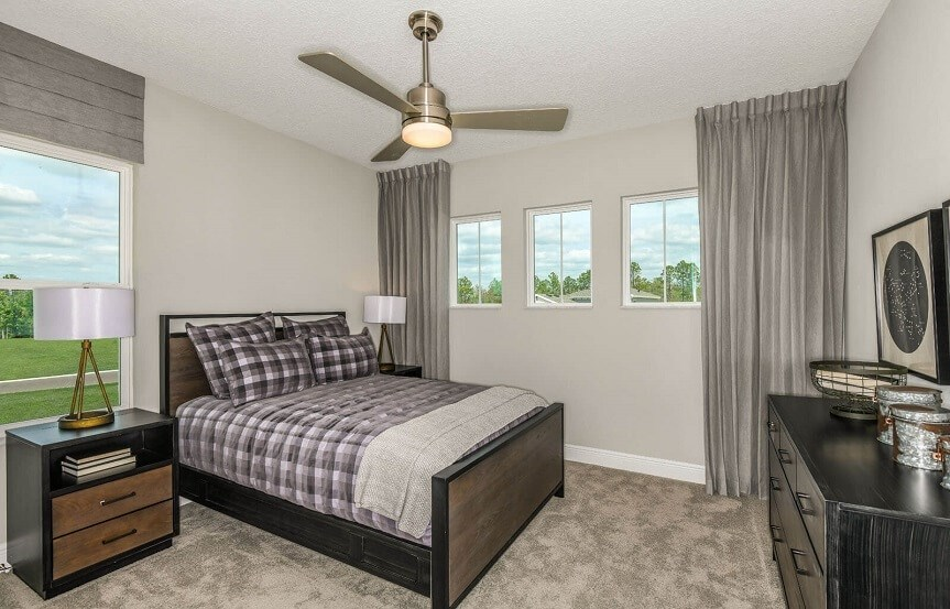 cardel-homes-tampa-bexley-model-home-henley-secondary-bedroom-3.jpg