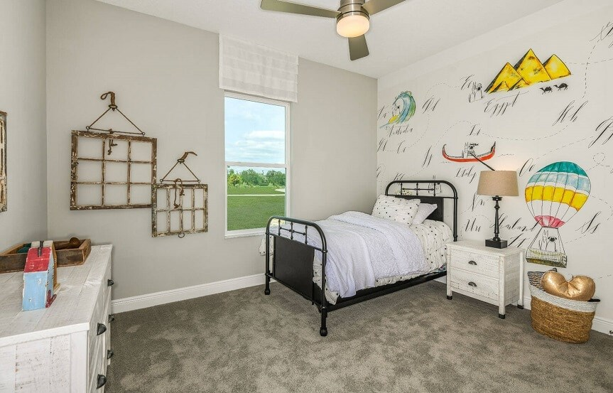cardel-homes-tampa-bexley-model-home-henley-secondary-bedroom-4.jpg