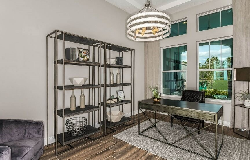 cardel-homes-tampa-bexley-model-home-henley-study.jpg