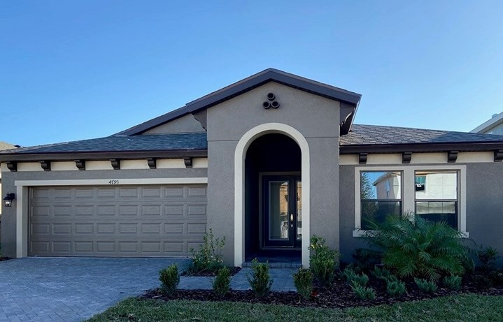 Bexley-Homes by WestBay- Inventory-Sandpiper-4793 Ballantrae Blvd